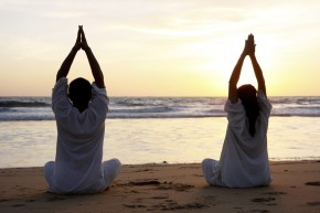 Top 10 Wellness Travel Trends for 2013